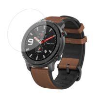 خرید محافظ صفحه نمایش ساعت هوشمند شیائومی امیزفیت GTR مدل 47 میلی