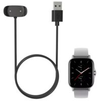 خرید شارژر ساعت هوشمند شیائومی Amazfit GTS 2