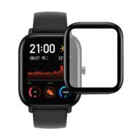 خرید محافظ صفحه نمایش ساعت هوشمند شیائومی امیزفیت GTS
