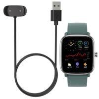 خرید شارژر ساعت هوشمند شیائومی Amazfit GTS 2 Mini