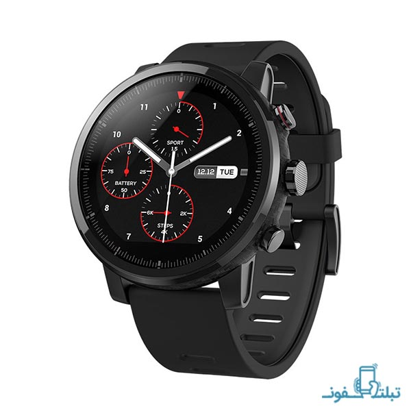 Xiaomi Amazfit Stratos-buy-shop