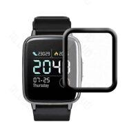 خرید محافظ صفحه نمایش ساعت هوشمند شیائومی هایلو LS01