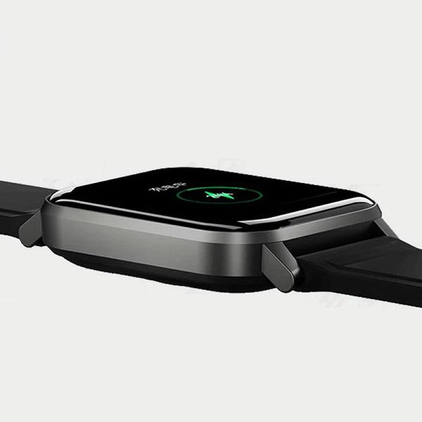خرید محافظ صفحه نمایش ساعت هوشمند شیائومی هایلو LS02