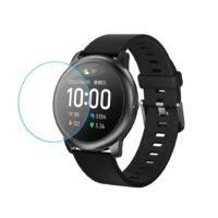 خرید محافظ صفحه نمایش ساعت هوشمند شیائومی هایلو سولار مدل LS05