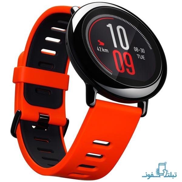 ساعت هوشمند هوآمی Amazfit Pace