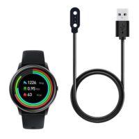 خرید شارژر ساعت هوشمند شیائومی IMILAB KW66