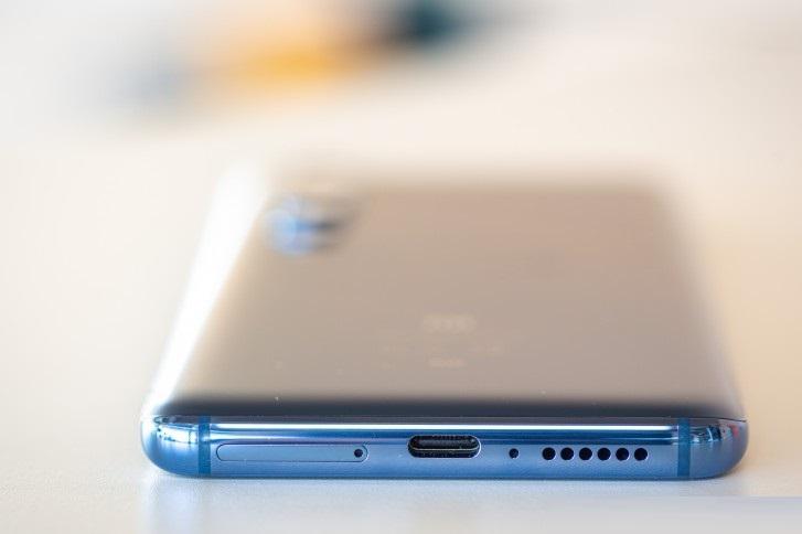 نقد و بررسی تخصصی گوشی شیائومی Mi 10 Pro 5G