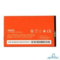 باتری گوشی شیائومی می 2 مدل BM-20