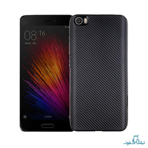 Xiaomi Mi 5-5-Buy-Price-Online