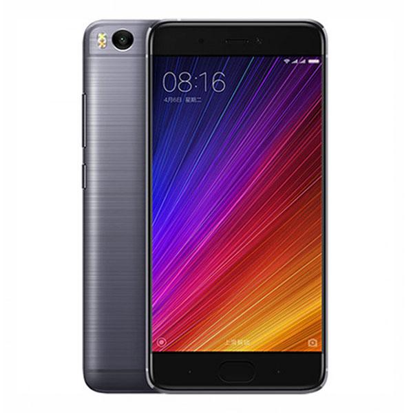 Xiaomi-Mi-5s-buy-online