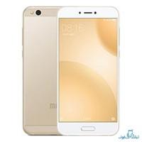 قیمت خرید گوشی موبایل شیائومی Mi 6c