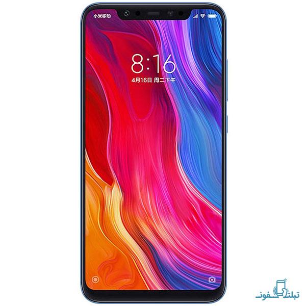 Xiaomi Mi 8-1-Buy-Price-Online