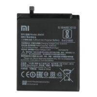 خرید باتری گوشی شیائومی می 8 مدل BM-3E
