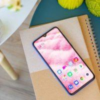 نقد و بررسی تخصصی گوشی شیائومی Mi 9 Lite یا Mi CC9