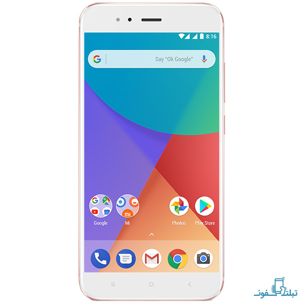 Xiaomi Mi A1-4-Buy-Price-Online