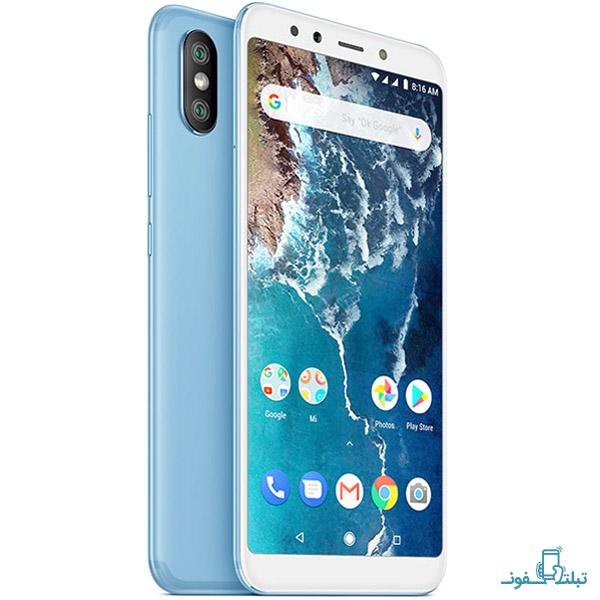 Xiaomi Mi A2-1-Buy-Price-Online