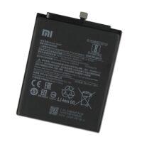 خرید باتری گوشی شیائومی می A3 / می CC9E مدل BM-4F