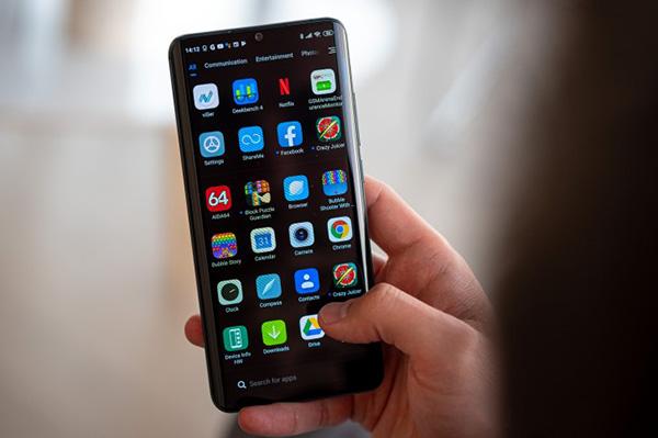 Xiaomi Mi Note 10 Lite review-24