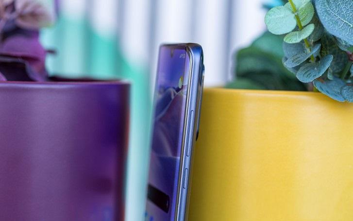 نقد و بررسی تخصصی گوشی شیائومی Mi Note 10