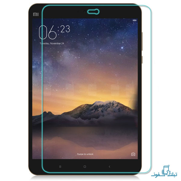 Xiaomi Mi Pad 2 glass screen protector-Buy-Price-Online