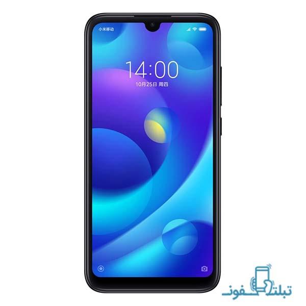 Xiaomi Mi Play-shop-buy