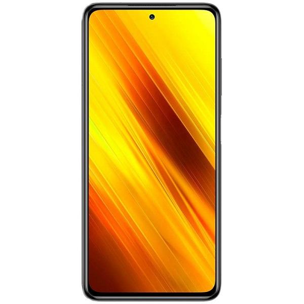 خرید گوشی موبایل شیائومی POCO X3 دو سیم کارت 128 گیگابایت