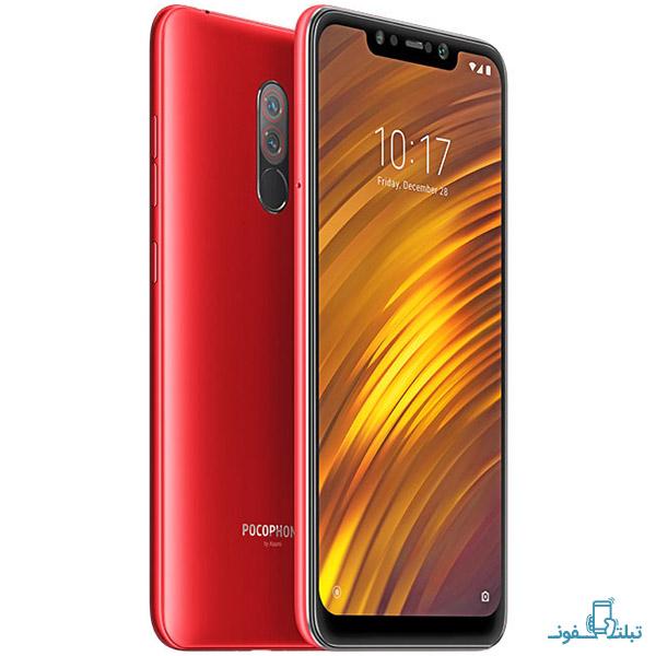 Xiaomi Pocophone F1-2-Buy-Price-Online