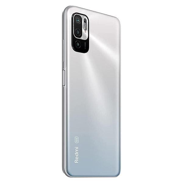 گوشی موبایل شیائومی ردمی نوت 10 نسخه 5G