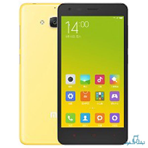 Xiaomi Redmi 2-4-Buy-Price-Online