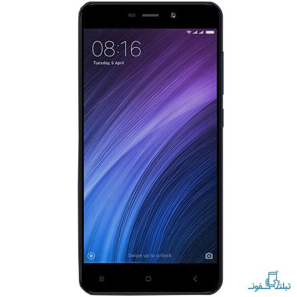 Xiaomi Redmi 4A-5-Buy-Price-Online