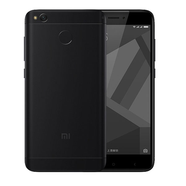 Xiaomi-Redmi-4X-buy-price