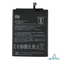 باتری گوشی شیائومی ردمی 5 پلاس مدل BN-44