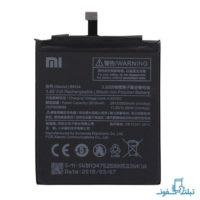 باتری گوشی شیائومی ردمی 5A مدل BN-34