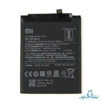 باتری گوشی شیائومی ردمی 6 پرو / می A2 لایت مدل BN-47