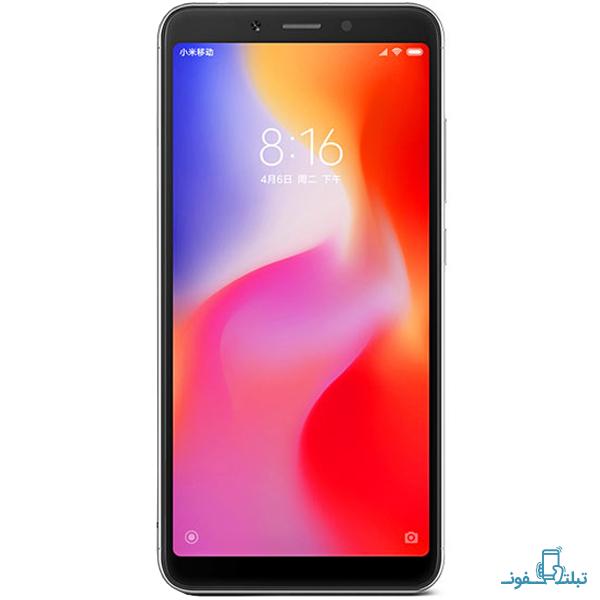 Xiaomi Redmi 6A-1-Buy-Price-Online