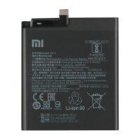 خرید باتری گوشی شیائومی ردمی K20 / می 9T مدل BP41