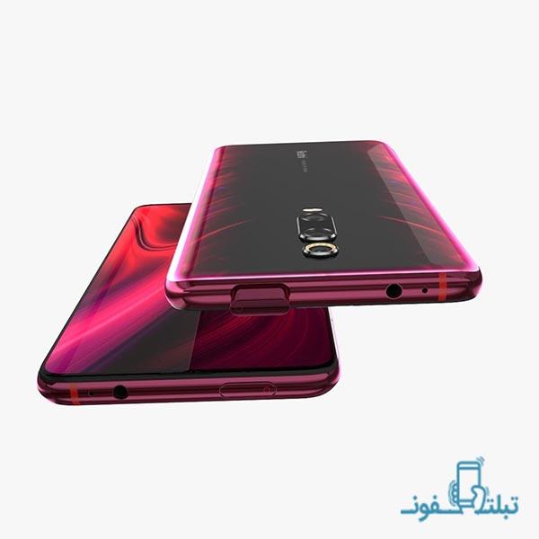 گوشی موبایل شیائومی Redmi K20 Pro