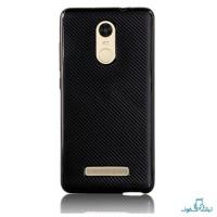 قیمت خرید قاب کربنی هوانمین گوشی شیائومی Redmi Note 3