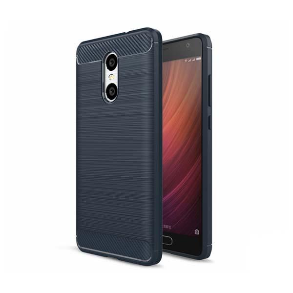 قیمت خرید محافظ ژله ای گوشی Xiaomi Redmi Note 3