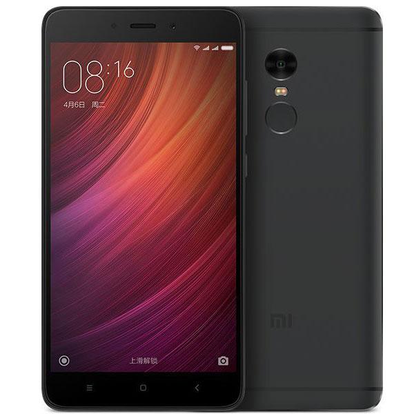Xiaomi-Redmi-Note-4-buy-price