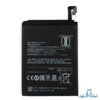 باتری گوشی شیائومی ردمی نوت 5 مدل BN-45