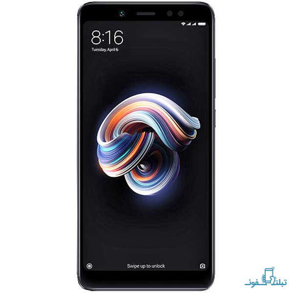 Xiaomi Redmi Note 5 Pro-1-Buy-Price-Online