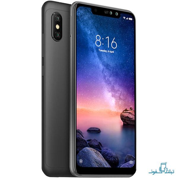 Xiaomi Redmi Note 6 Pro-2-Buy-Price-Online