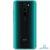 Xiaomi Redmi Note 8 Pro-buy
