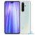 Xiaomi Redmi Note 8 Pro-buy-online