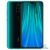 Xiaomi Redmi Note 8 Pro-buy-shop