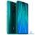 Xiaomi Redmi Note 8 Pro-online-buy