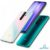 Xiaomi Redmi Note 8 Pro-online-shop