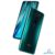 Xiaomi Redmi Note 8 Pro-price