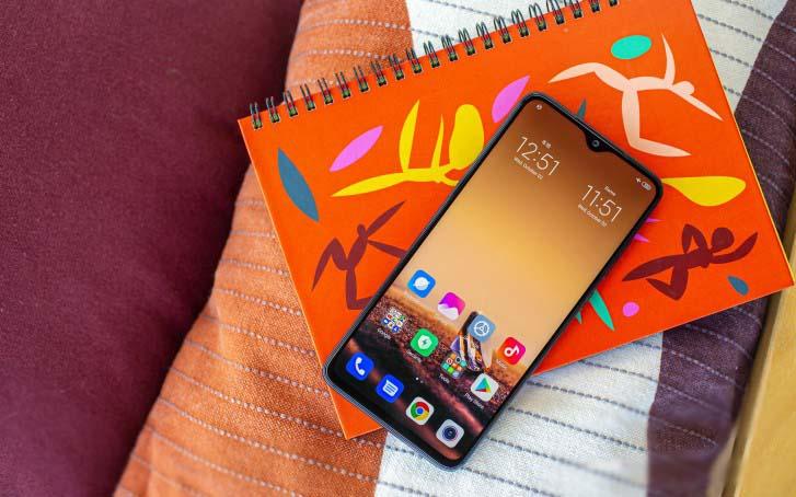 نقد و بررسی تخصصی گوشی شیائومی Redmi Note 8 Pro